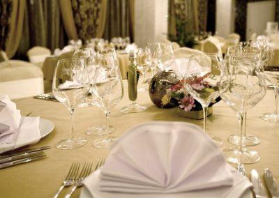 Ресторант Енигма (5)