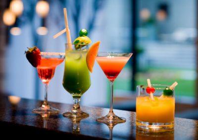 Lobi bar (5)