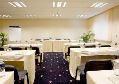 conference (6)