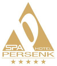 SPA HOTEL PERSENK
