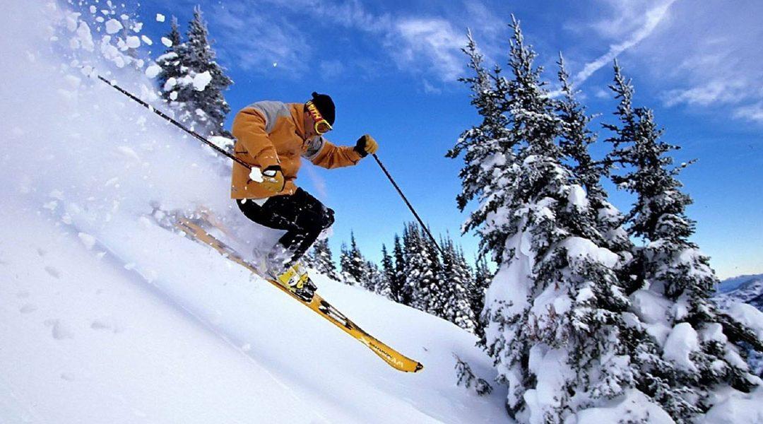 Ски и Спа оферти за почивка в Родопите