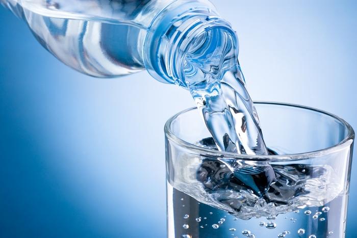 Защо водата ни е толкова необходима