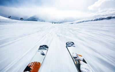 Промоции за ранни записвания зимен ски сезон 2017