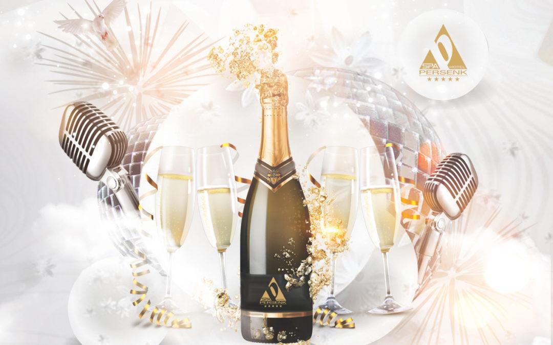 Мечтали ли сте си за незабравима новогодишна нощ, пищна и изпълнена с много смях, танци и шампанско?