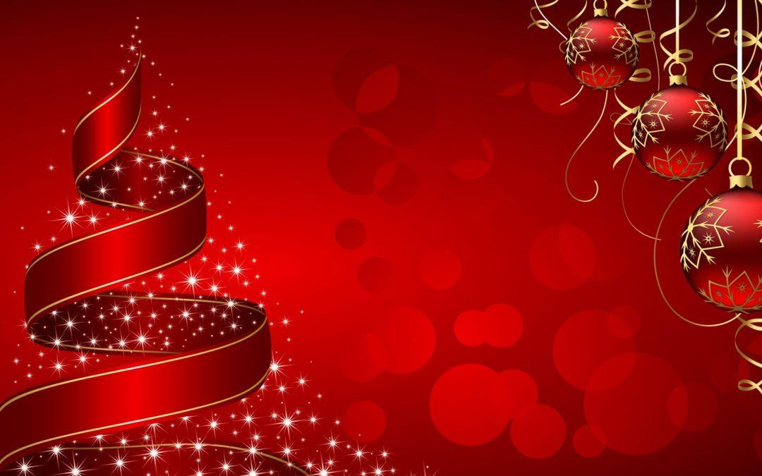 За онази вълшебна Коледа, която не сте имали досега!