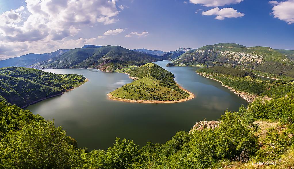 SPA емоция в красивите Родопи