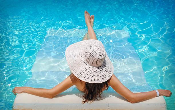15% отстъпка от летните ни оферти
