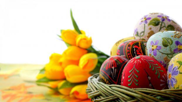 Приказна пролетна ваканция в сърцето на Родопите