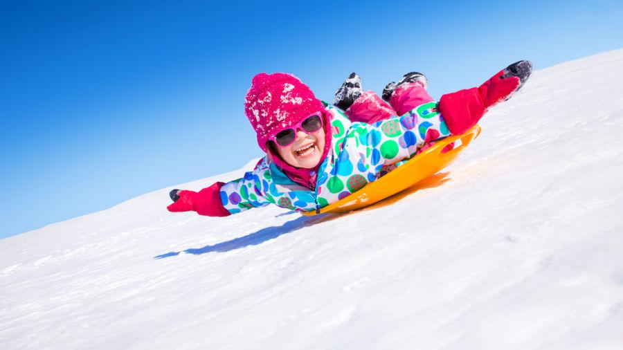 Зимна ваканция в Родопите!