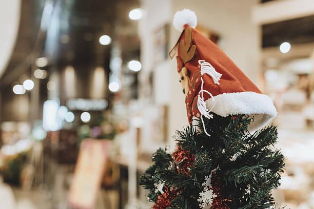 Изживейте магията на Коледа в зимните Родопи със СПА хотел Персенк – гр. Девин!